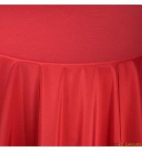 nappe-carree-taffetas-rouge-240x240-cm-grande-nappe