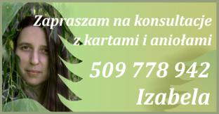 izabela2(1)