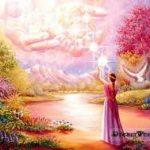Przesłanie anielskie 13.06 – Zwalniam