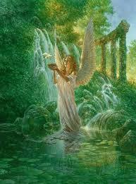 anioł piękny (2)